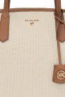 Michael Michael Kors 'Jane Large' hand bag