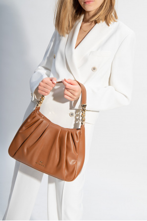 'hannah' shoulder bag od Michael Michael Kors