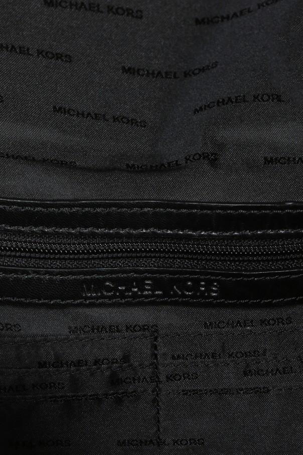 acf8037648de Sloan  quilted shoulder bag Michael Kors - Vitkac shop online