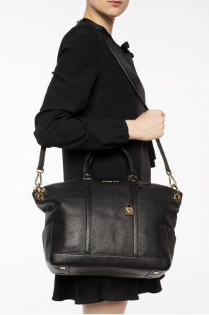 'beckett' shoulder bag od Michael Kors
