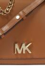 Michael Kors Torba na ramię 'Mott'