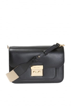 'sloan editor' shoulder bag od Michael Kors