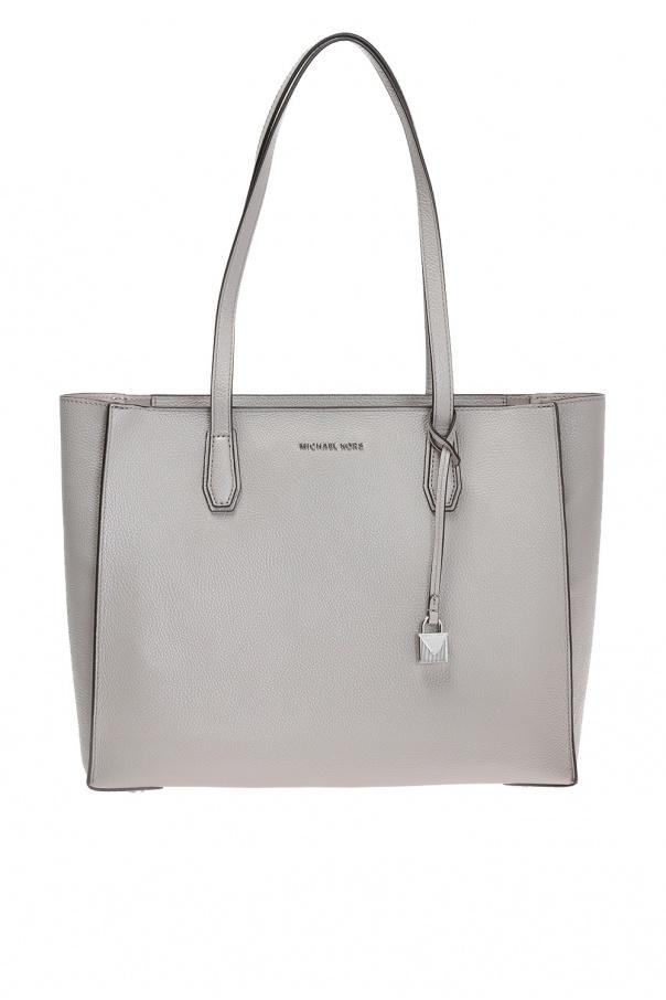 Michael Michael Kors 'Mercer' shopper bag