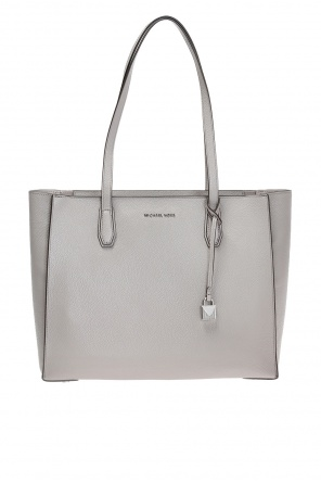 'mercer' shopper bag od Michael Kors
