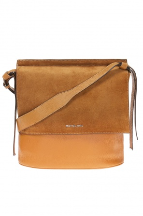 'chambers' shoulder bag od Michael Kors