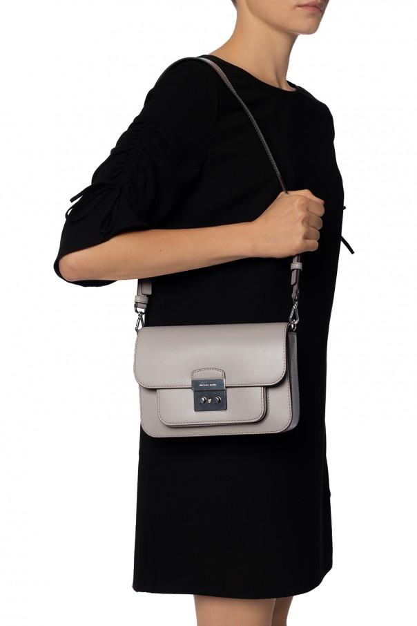 89889f12bd6f5 SLOAN EDITOR  shoulder bag Michael Kors - Vitkac shop online