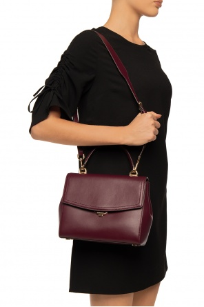'ava' shoulder bag od Michael Kors