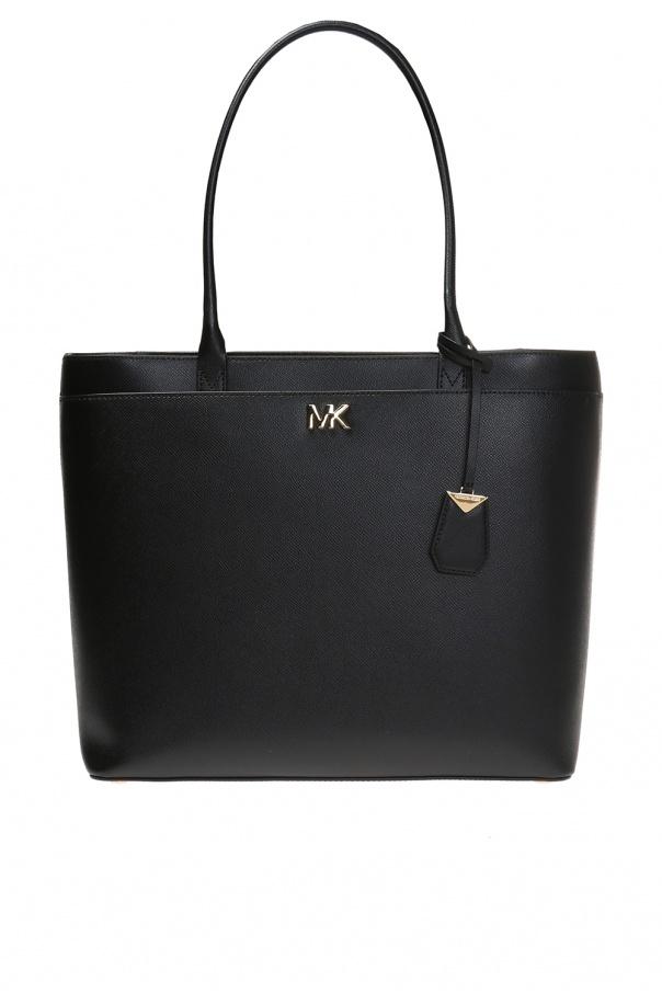 Michael Kors 'MADDIE' shoulder bag