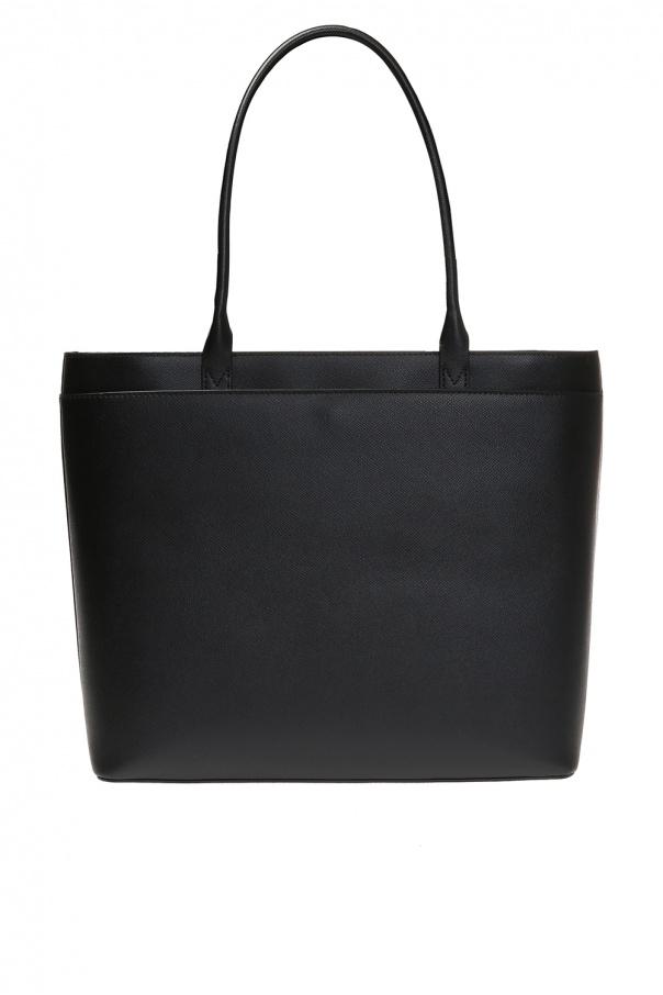 'maddie' shoulder bag od Michael Kors