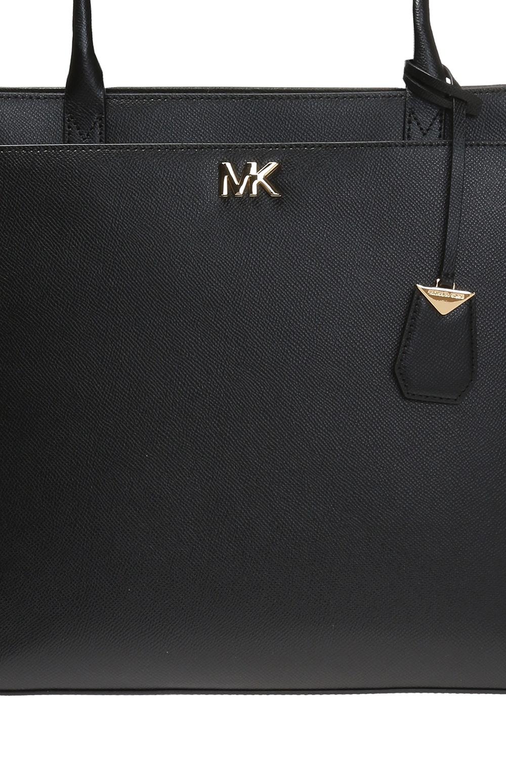 Michael Michael Kors 'MADDIE' shoulder bag