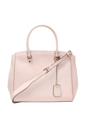 Benning' shoulder bag od Michael Kors