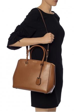 Benning' shoulder bag od Michael Kors