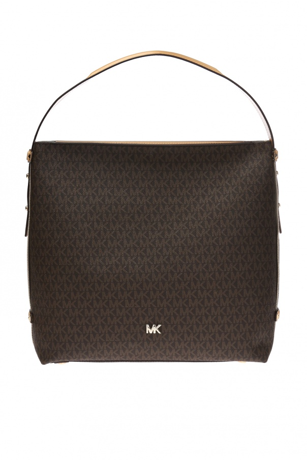 4c0ca710570d GRIFFIN' shoulder bag Michael Kors - Vitkac shop online