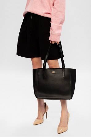 'ana' shoulder bag od Michael Kors