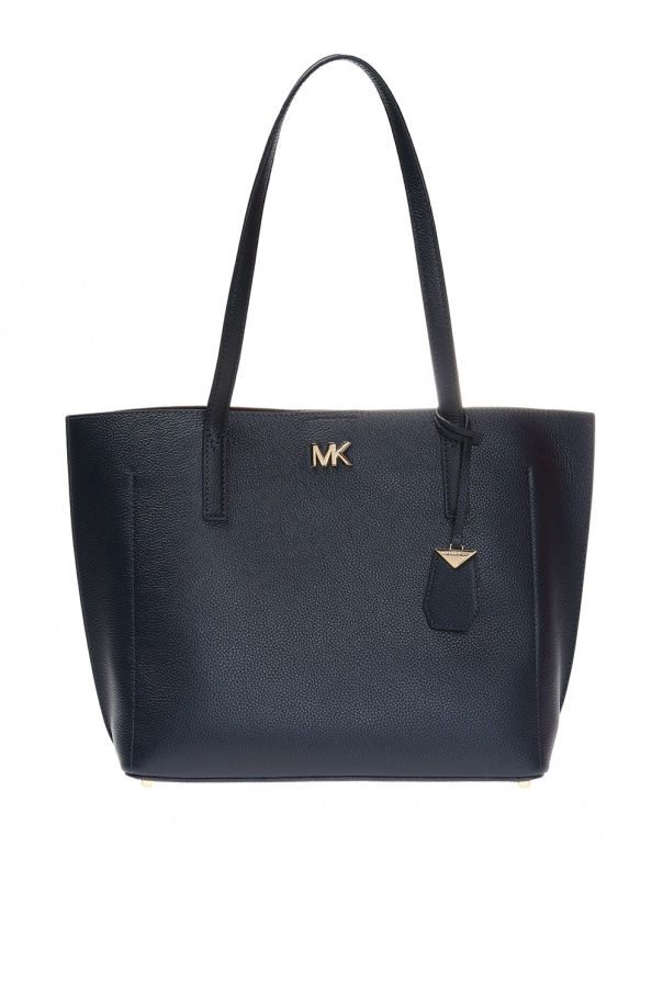 Michael Michael Kors 'Ana' shoulder bag