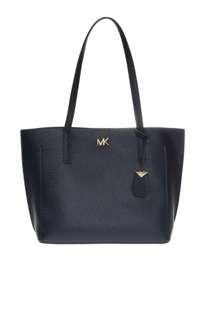 'ana' shoulder bag od Michael Kors