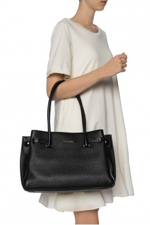 Addison' shoulder bag od Michael Kors