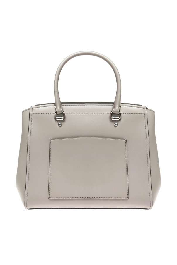 'benning' shoulder bag od Michael Kors