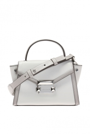Whitney' shoulder bag od Michael Kors