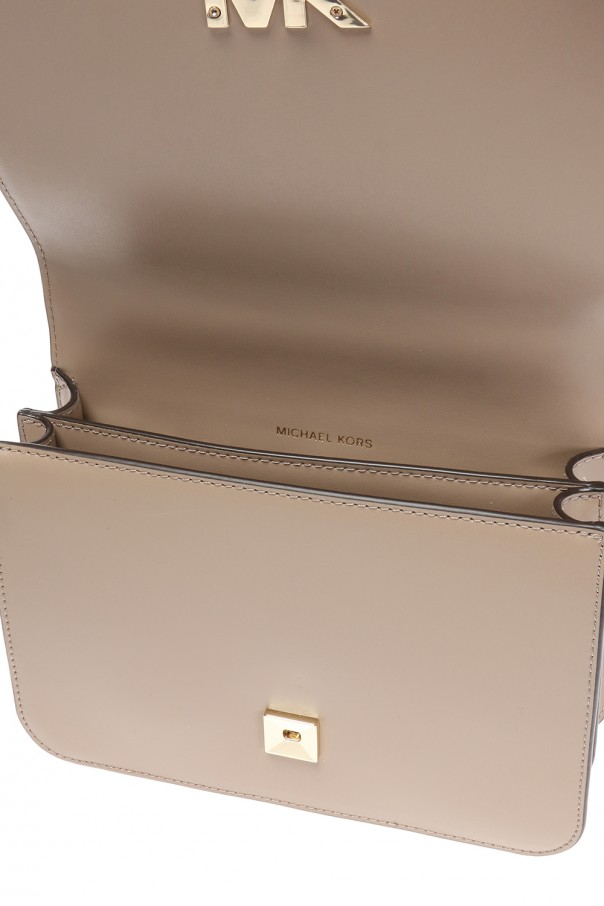 'mott' shoulder bag od Michael Kors