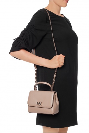 Mott' shoulder bag od Michael Kors