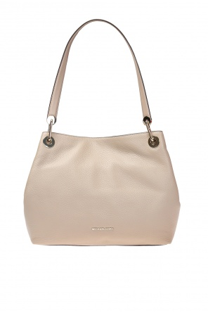 Raven' shoulder bag od Michael Kors