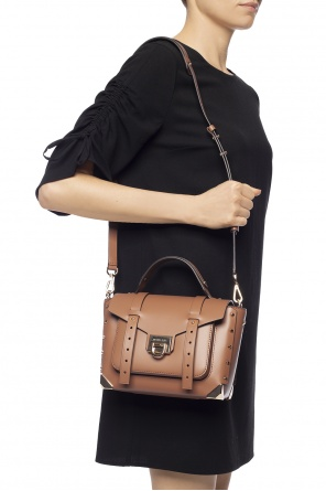 'manhattan' shoulder bag od Michael Kors