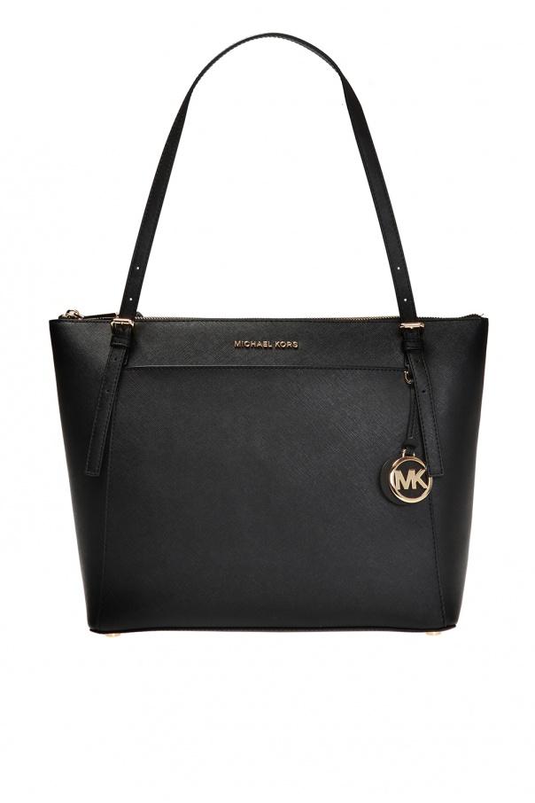 Michael Michael Kors Shopper bag