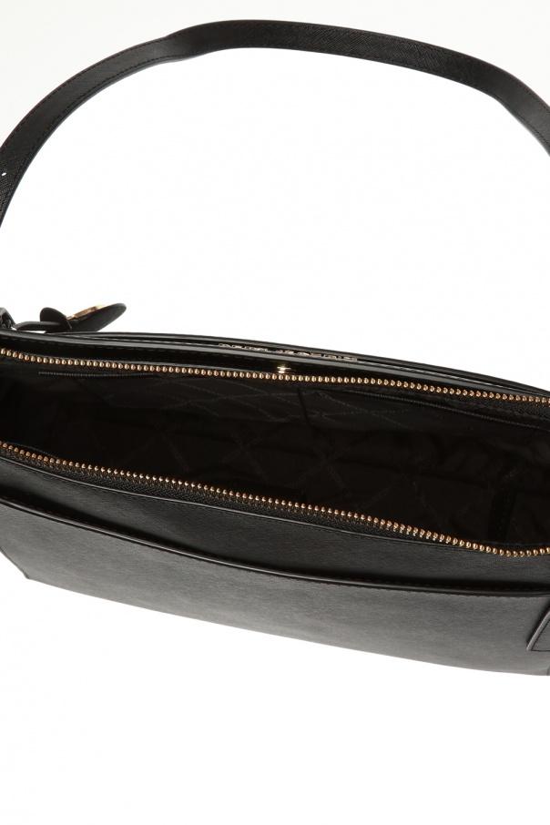 Shopper bag od Michael Kors