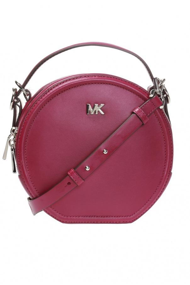 011daa626309 Delaney' shoulder bag Michael Kors - Vitkac shop online