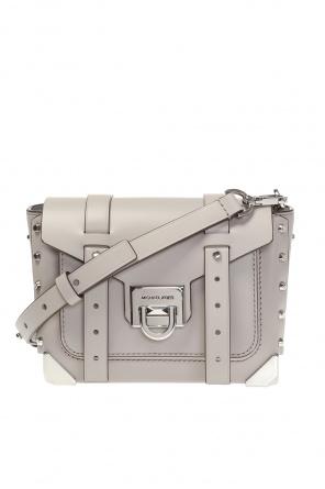 151fd97deb8d7 Womenswear Michael Kors - kolekcja damska » Vitkac