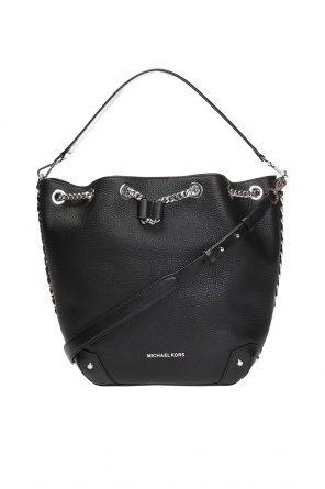 'alanis' shoulder bag od Michael Kors