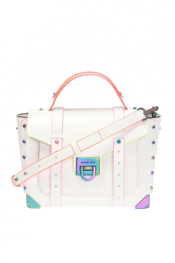 a536994d6 Manhattan' shoulder bag Michael Kors - Vitkac shop online