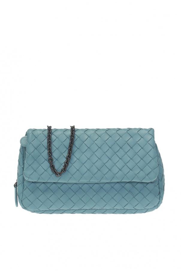 Intrecciato  shoulder bag Bottega Veneta - Vitkac shop online c2a79ae004436