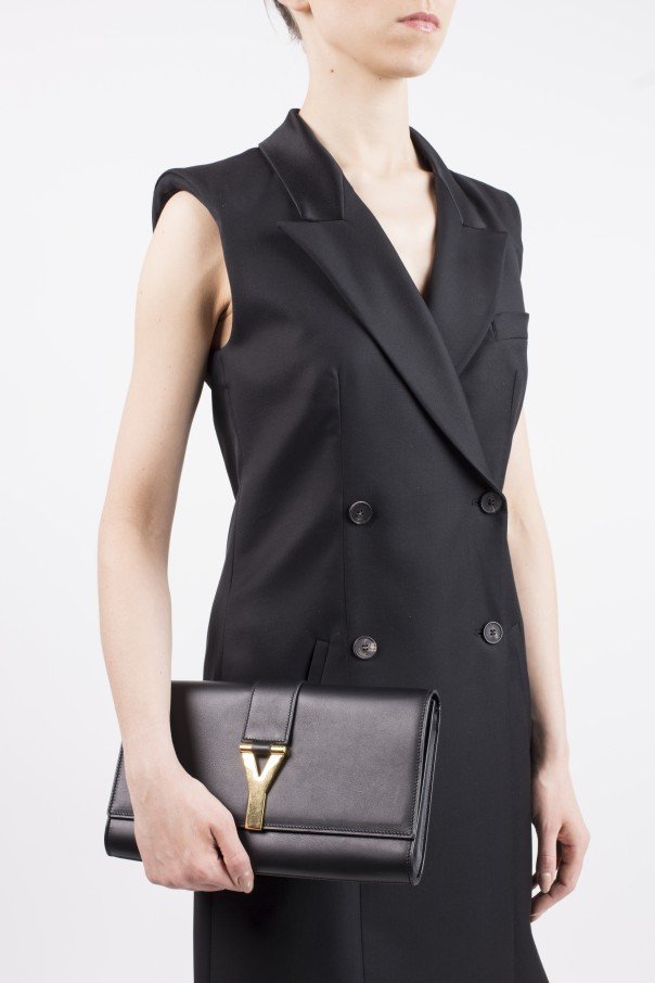 KopertÓwka 'classic y' od Saint Laurent Paris