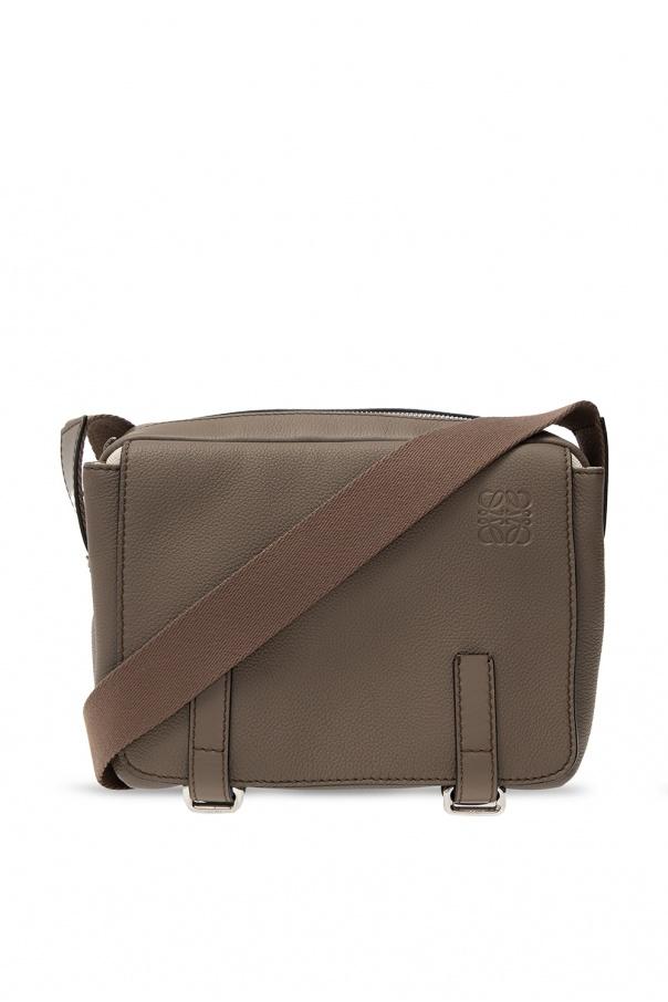 Loewe Belt bag with logo