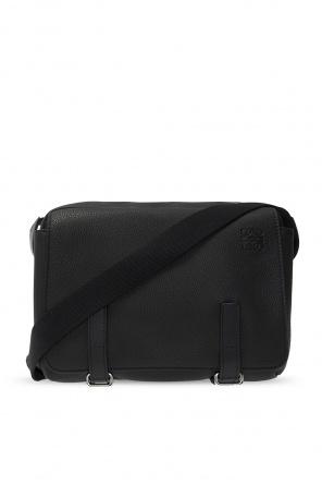 Messenger bag od Loewe