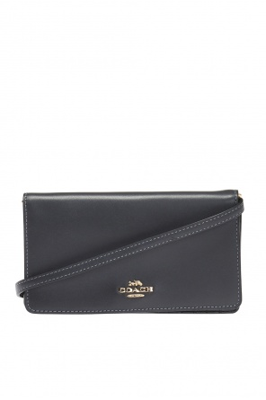 Shoulder wallet od Coach