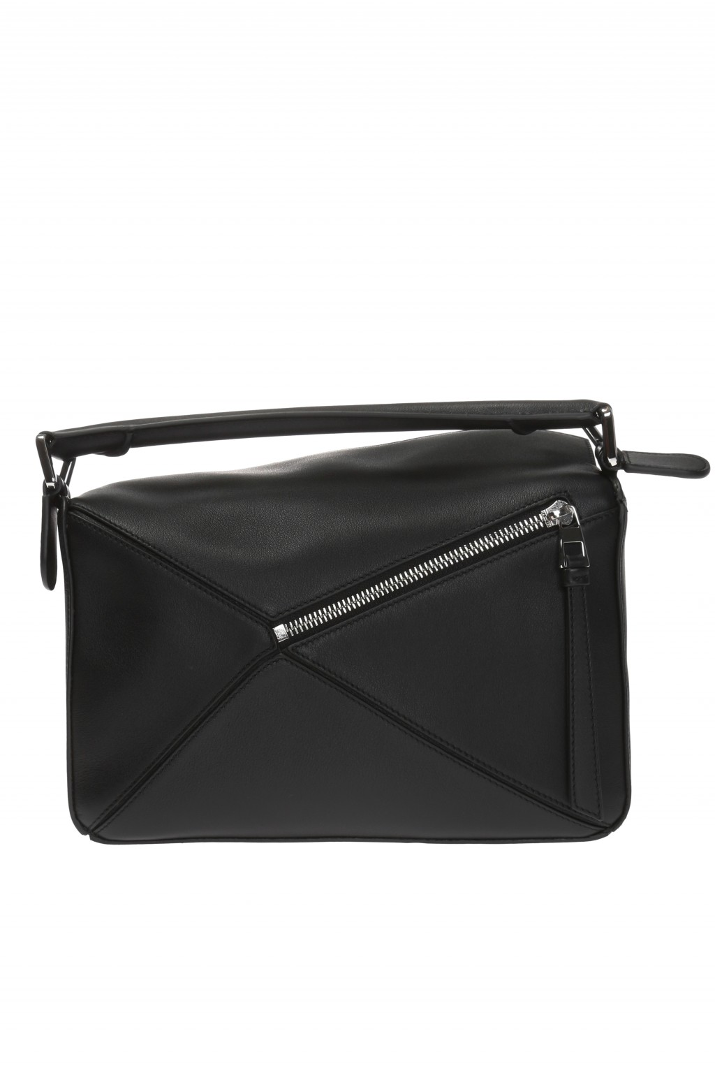 Loewe 'Puzzle Small' shoulder bag