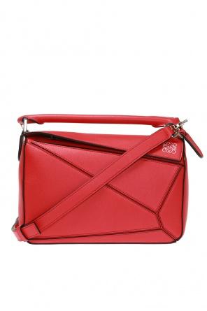 517304289c67a Torby i torebki damskie modne