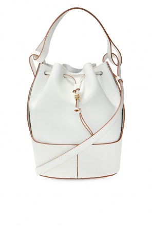 'balloon' shoulder bag od Loewe