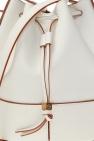 Loewe 'Balloon' shoulder bag