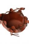 Loewe Torba na ramię 'Balloon'