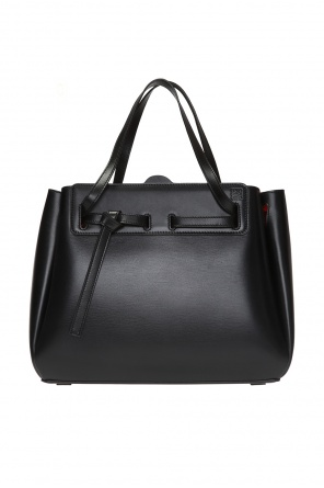 Womens Tote Bag Designer Fashionable Vitkac Shop Online