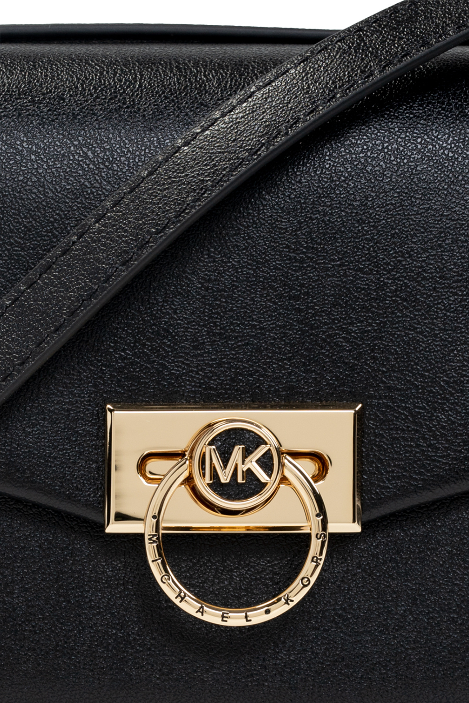 Michael Michael Kors 'Hendrix' shoulder bag