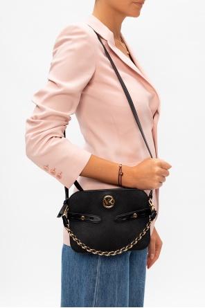 'carmen' shoulder bag od Michael Michael Kors