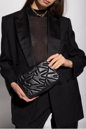 'jet set' shoulder bag od Michael Michael Kors
