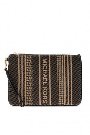 'jet set' handbag od Michael Michael Kors
