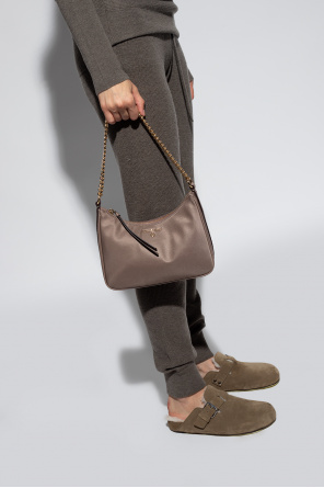 'jet set medium' shoulder bag od Michael Michael Kors