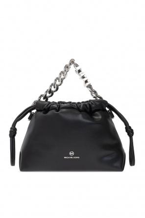 'lina' shoulder bag od Michael Michael Kors